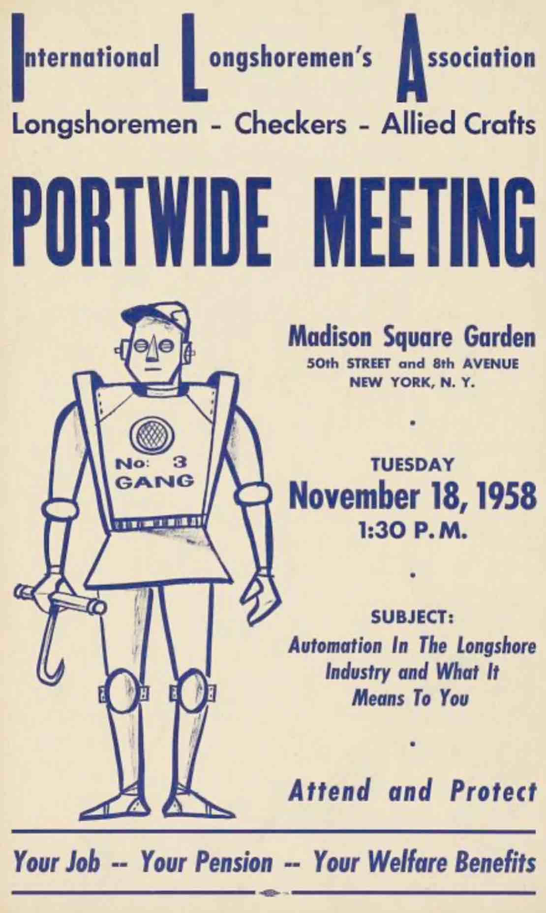 ILA-portwide-meeting-historical-poster-1958